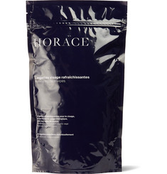Horace - Refreshing Face Wipes, 20 Sheets