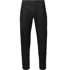 Arc'teryx Veilance - Sequent GORE-TEX® Trousers