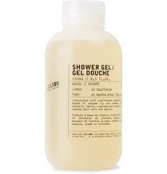 Le Labo - Shower Gel, 250ml