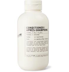 르 라보 헤어 컨디셔너 (히노키, 아보카도) Le Labo Conditioner, 250ml
