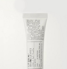 Le Labo - Lip Balm, 15ml
