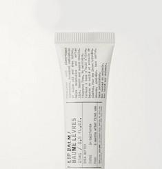 르 라보 립밤 Le Labo Lip Balm, 15ml