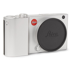 Leica - TL2 System Digital Camera