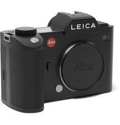 Leica - SL System Camera Body
