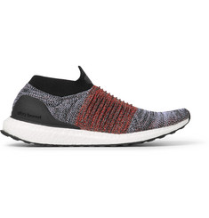 adidas Originals Ultra Boost Primeknit Sneakers