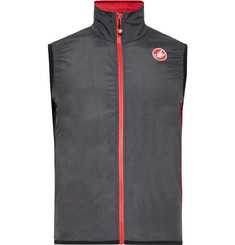 Castelli - Pro Light Wind Cycling Gilet