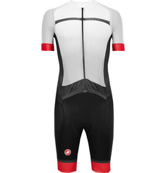 Castelli Sanremo 3.2 Cycling Suit