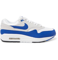 Nike Air Max 1 30th Anniversary Edition Sneakers