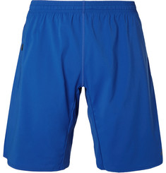 Adidas Sport 4KRFT 2-in-1 Climalite Shorts