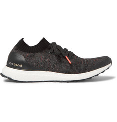 adidas Originals Ultra Boost Uncaged Mélange Primeknit Sneakers