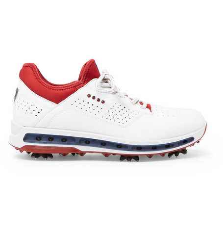 COOL 360 LEATHER GOLF SHOES