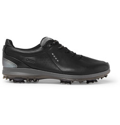 Ecco Golf Biom G2 Leather Golf Shoes