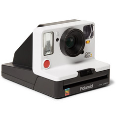 Polaroid Originals - OneStep 2 i-Type Analogue Instant Camera