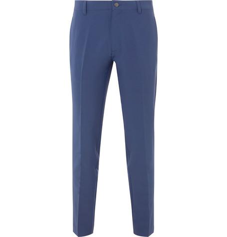 365 Ultime Étirage-coquille Pantalon De Golf Golf Adidas ys528qD