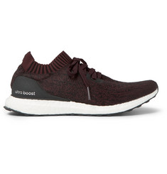 Adidas Sport Ultra Boost Uncaged Mélange Primeknit Sneakers