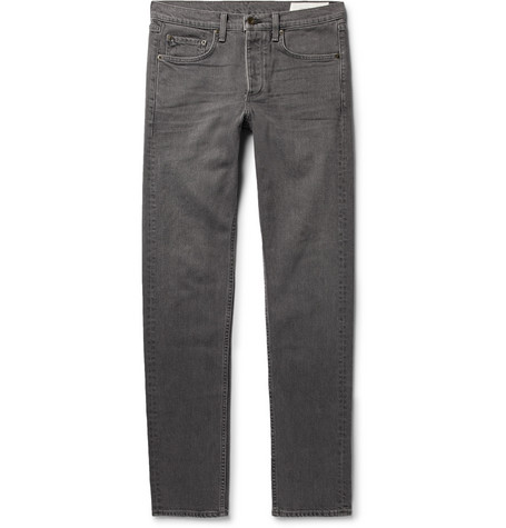 Fit 2 Slim Fit Denim Jeans by Rag & Bone