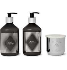 Men S Designer Home Fragrance Mr Porter