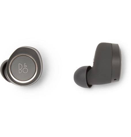 22ed32600f1 Bang & Olufsen - Beoplay E8 Truly Wireless Earphones