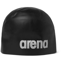 Arena - Silicone Swimming Cap