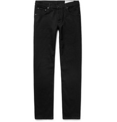 rag & bone - Fit 2 Slim-Fit Stretch-Denim Jeans