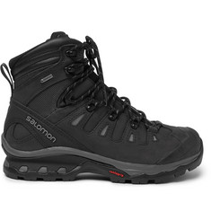 Salomon - Quest 4D 3 GTX Hiking Boots