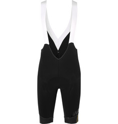 Mavic - Cosmic Ultimate Cycling Bib Shorts