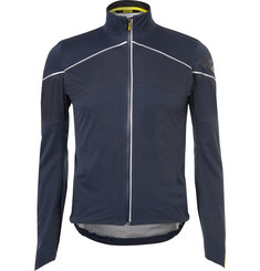 Mavic Cosmic H20 SL Shell Cycling Jacket