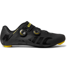Mavic - Cosmic Pro Road Cycling Shoes