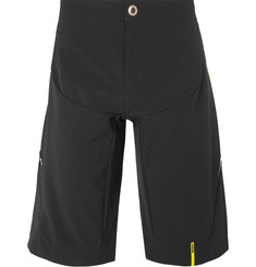 Mavic - XA Pro Mountain Cycling Shorts