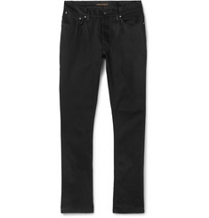 Nudie Jeans - Dude Dan Organic Denim Jeans