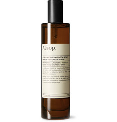 Aesop Istros Aromatique Room Spray, 100ml