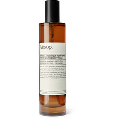Aesop - Cythera Aromatique Room Spray, 100ml