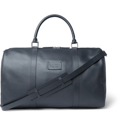 Anderson's Leather Holdall