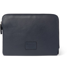 Anderson's Full-Grain Leather Pouch