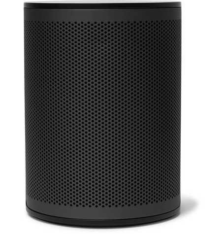 B&O PLAY BEOPLAY M3 WIRELESS SPEAKER