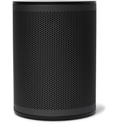 B&O Play - Beoplay M3 Wireless Speaker