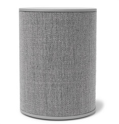 Bang & Olufsen Beoplay M3 Wireless Speaker