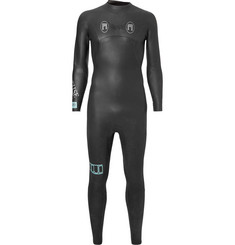 Matuse - Dojo Triathlon Geoprene Suit
