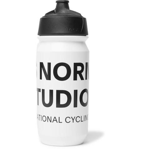 PAS NORMAL STUDIOS BIDON WATER BOTTLE, 500ML
