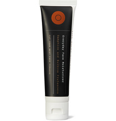 The Lost Explorer - Everyday Face Moisturizer, 65ml