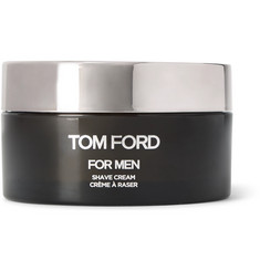 Tom Ford Grooming - Shave Cream, 185ml