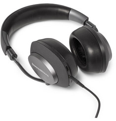 Bowers & Wilkins PX Foldable Wireless Headphones