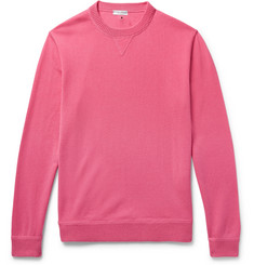 Valentino Slim-Fit Cashmere Sweater