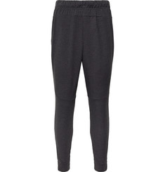 Nike Training - Tapered Dri-FIT Sweatpants
