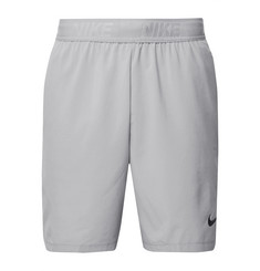 Nike Training - Flex Vent Max Shorts