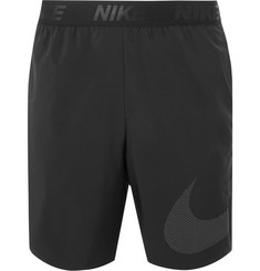 Nike Training - Flex Shell Shorts