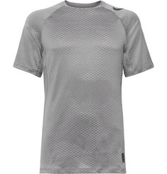 Nike Training Pro HyperCool Dri-FIT Mesh T-Shirt