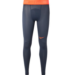 Nike Training - Pro HyperCool Tights