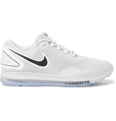 Nike Running Zoom All Out Low 2 Mesh Sneakers