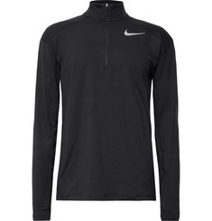 Nike Running - Element Dri-FIT Half-Zip Top
